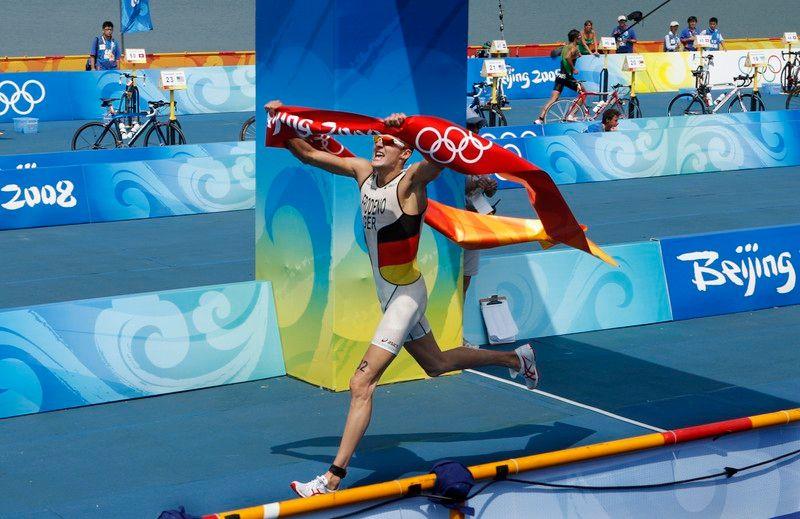 TRIATLON U MOSTARU: Tim stručnjaka i entuzijasta dovodi olimpijski sport u Mostar