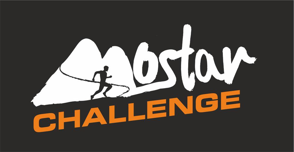 Mostar Challenge 2021., prijave su otvorene!