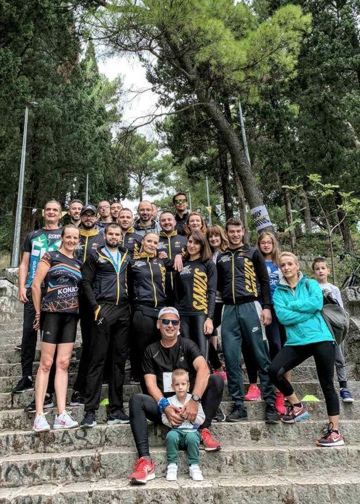 Rekreativna trkačka liga Sanus Motus 2021 - eRTeL Sanus Motus 2021